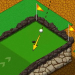 Mini Golf World